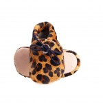 Peau_leopard_old_3-copie