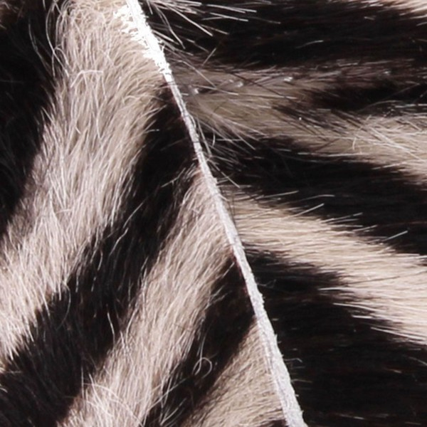 Peau_zebre_detail-copie