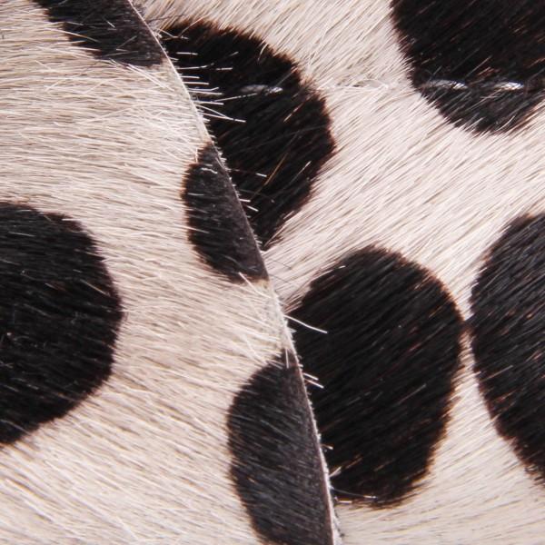 peau_dalmatien_detail-copie