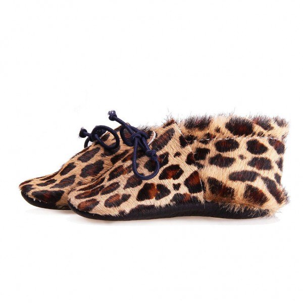 peau_leopard_new_1-copie