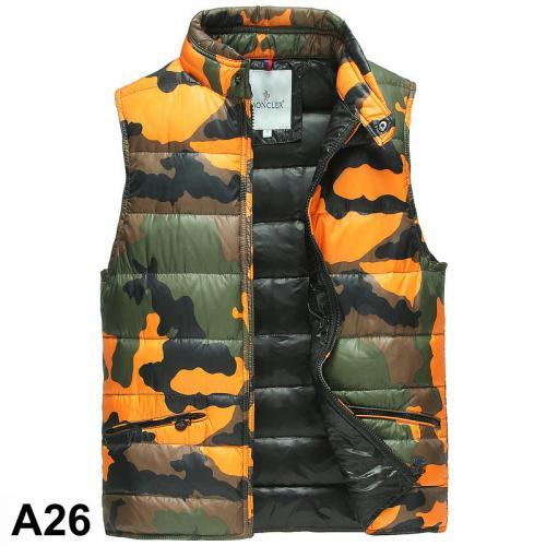 2015_moncler_vest_men_winter_jacket_duck_down_camouflage_vest
