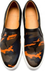 camo-chaussures-givenchy