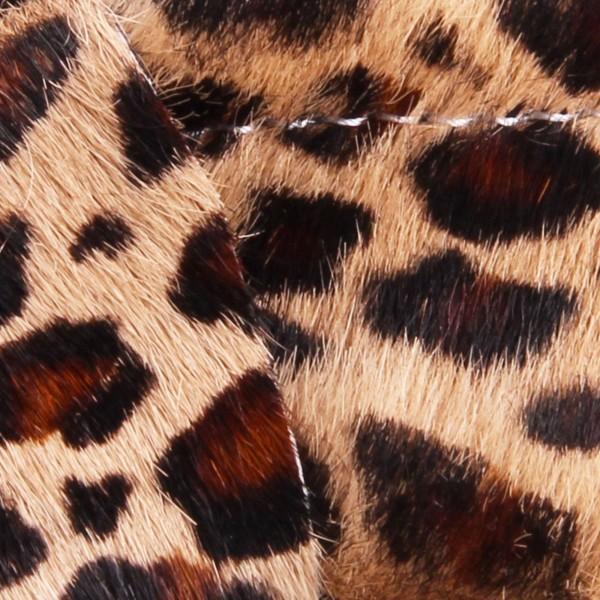 peau_leopard_new_detail-copie